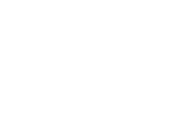Logo L'Orée des pistes