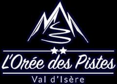 L'Orée des Pistes | Locations Val d'Isère